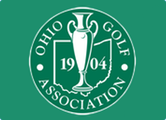Ohio Golf Association